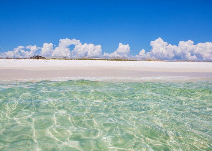 Henderson-State-Park_credit-Destin-Fort-Walton-Beach-Florida
